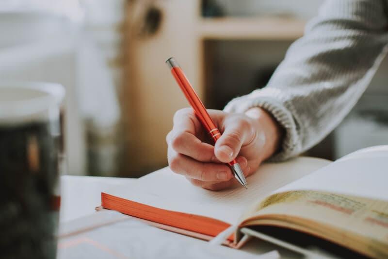 明星高中紛紛開始採計英檢成績,英檢考試未來可能會是免試入學的關鍵之一