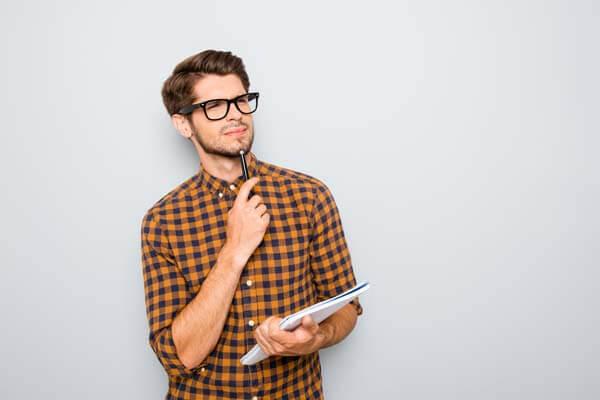 機會成本:讓你的選擇更理性 How Much? Understanding Opportunity Cost
