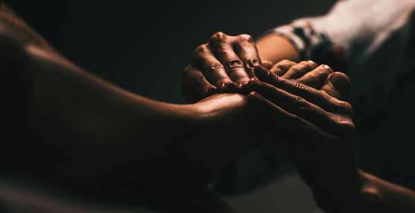 Hands-On Health  妙手回春的傳統技藝