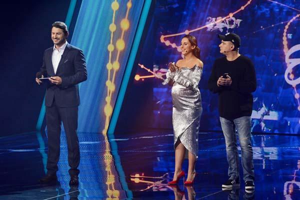 從《美國偶像》到《歐洲歌唱大賽》,音樂類競賽實境節目在全世界比比皆是。