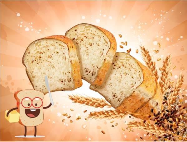 有史以來最棒的事 The Best Thing Since Sliced Bread