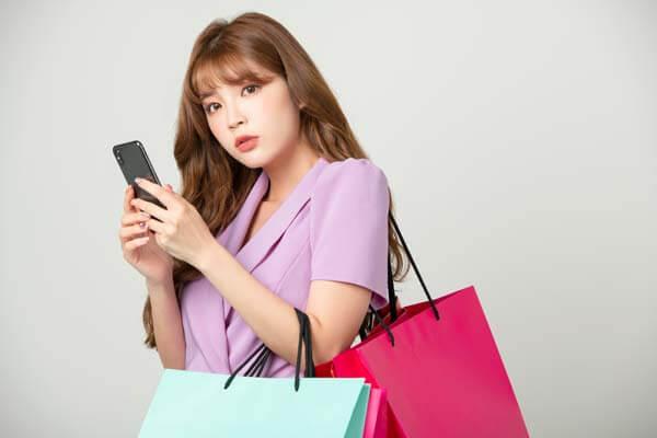 【多益單字】spend、cost、take 都是「花費」哪裡不一樣?