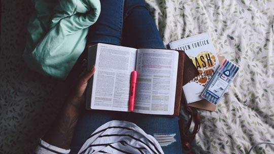如何訂定個人英文學習計畫?教你規劃與學習資源總整理【上班族篇】
