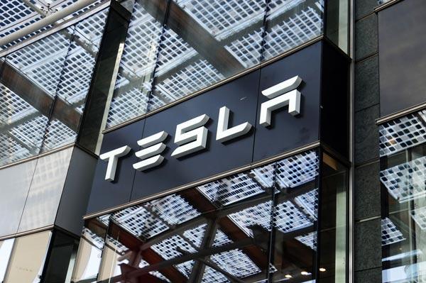 杜絕假冒人才 伊隆.馬斯克的面試哲學 Elon Musk's Hiring Philosophy 圖片來源:Naresh777 / Shutterstock.com
