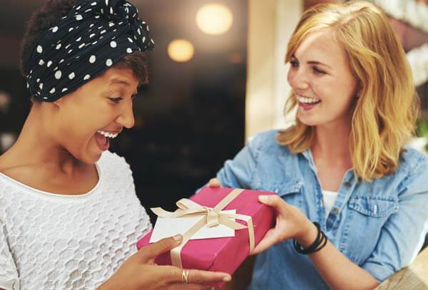 給予,是一種幸福 The Emotional Benefits of Prosocial Spending